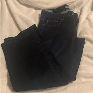 Lee Rider jeans NWT